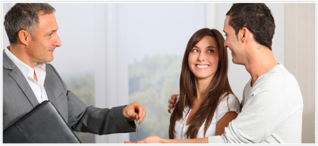 Best mortgage broker perth
